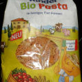 HiPP Kinder Bio Pasta 2