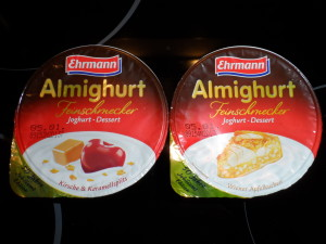 Almighurt Fenschmecker  2