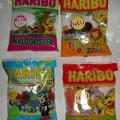 Neues von HARIBO Januar 2015 1