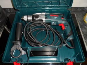 Bosch Professional GSB 19-2 RE (3)