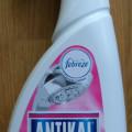 Antikal Fresh 1