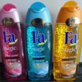 Fa Magic Oil 1