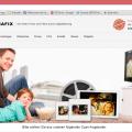 Kindheitserinnerungen gerettet von Mediafix 1