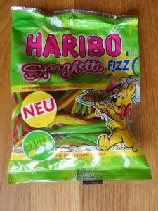 HARIBO Spaghetti FIZZ (2)