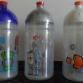 Gewinnt eine von drei ISYbe Trinkflaschen 1