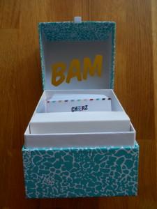 Cheerz Big Fat Box (6)