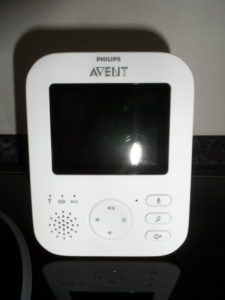 philips-avent-digitale-video-babyphones-scd620-7