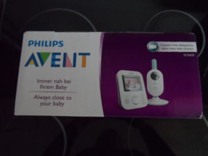 philips-avent-digitale-video-babyphones-scd620-10